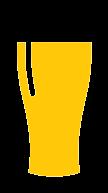 icon-hefe