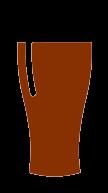icon-ipa