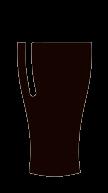 icon-porter